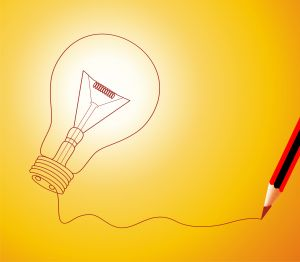 how to brainstorming idea innovation