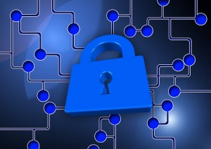 cyber-security-online