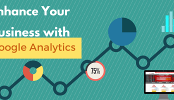 Enhance Your Business with Google Analytics