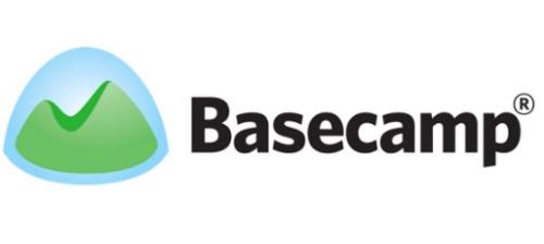 basecamp - communication apps