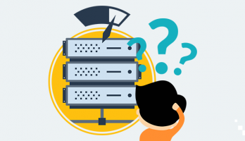 Get an Estimate: How Much Hosting Bandwidth Do You Need?