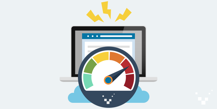 Top Factors that Affect Website Performance & How to Counter Them