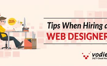 Tips When Hiring a Web Designer-img_2