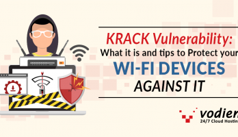 KRACK Vulnerability What it is and Tips to Protect your WI-FI Devices Against It-img_1