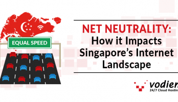 Net Neutrality: How it Impacts Singapore's Internet Landscape