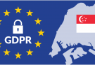 How does GDPR affect Singapore businesses (and websites)?