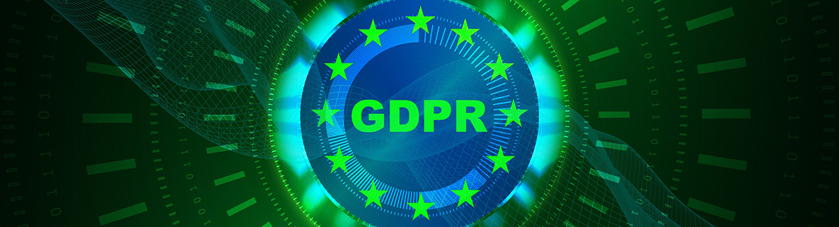 The EU's GDPR Summarised