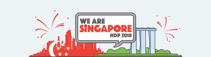What's special about NDP 2018? - Vodien Web Hosting