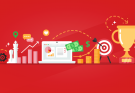 How to Build a Winning B2B Online Marketing Strategy
