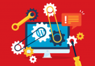 14 Common Wordpress Issues + Easy Fixes You Can Do