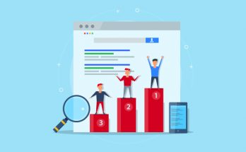 5 Ways Your Web Host Impacts Your SEO Rankings