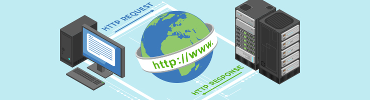 Reduce your site's HTTP requests