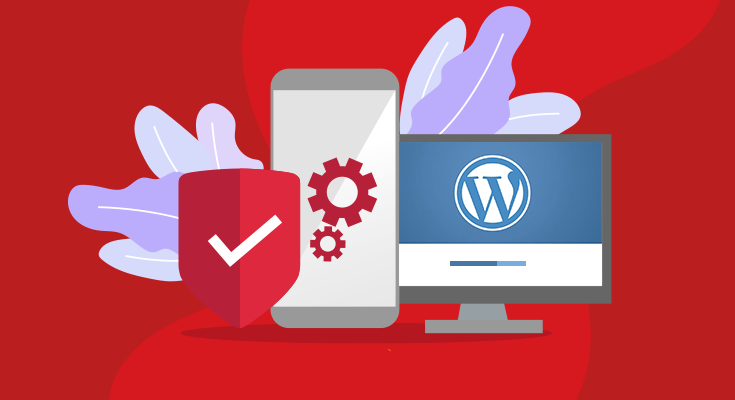 7 Smart Tips to Protect Your Site Before a WordPress Update