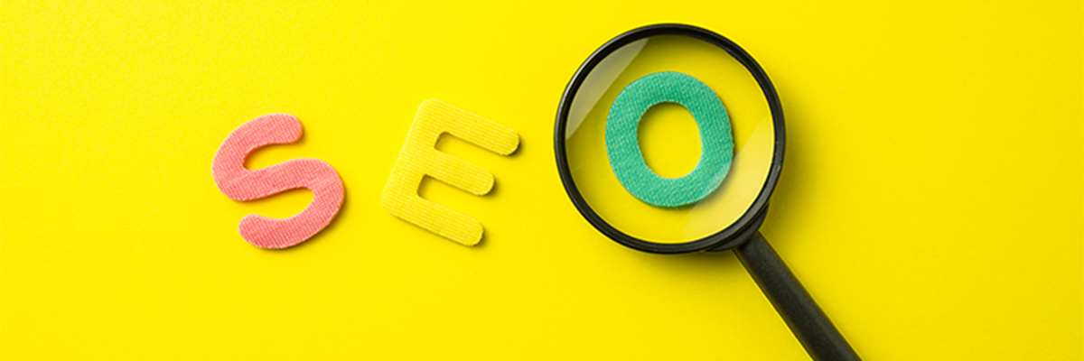 Accessible Websites Are Good for SEO