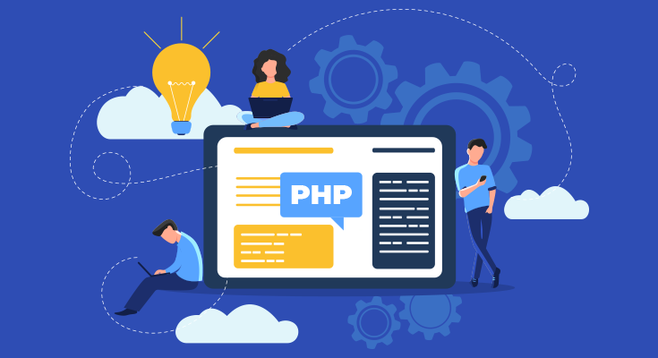 Why Update to the Latest PHP Version (+ How to Do it Right)