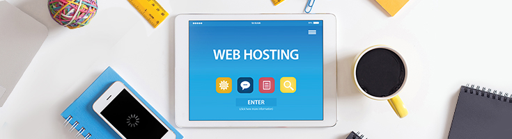Use the Right Web Hosting Service