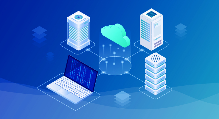 How to Optimise Your Hosting Disk Space