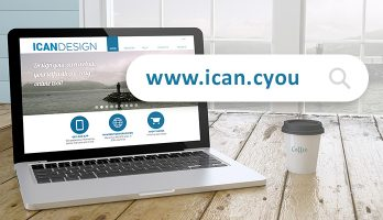 Smart Marketing: 3 Effective Ways Trademark Holders Can Use Their .cyou Domain